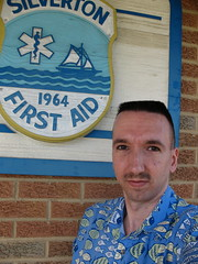 Beach Baby Suntanned Flattop Crewcut All American Male (Flat Top Jeff) Tags: usa haircut hair buzz newjersey whitewalls jarhead nj barbershop barber shorthair hnt mustache buzzcut shorn buzzed crewcut flattop clippers razor 2010 straightrazor highntight highandtight skinned landingstrip andis flattie butchwax electricclippers hntflattop highandtightflattop shavedsides highntightflattop brushtop clipperblade clipperovercomb flatastic flatbulous flatteringflattie flattopjeff flattopportunity hotlather italianbarbershop shavedhntflattop shavedhighandtightflattop jarheadjeff