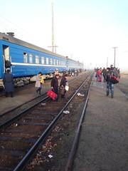 2012-11-09 10.03.49 (robhowdle) Tags: kazakhstan tco tengiz