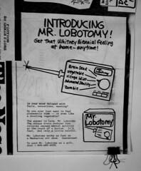 Nose5_Fall1989_15 (ethan pettit) Tags: gay art brooklyn lesbian transgender 80s williamsburg bushwick 90s zines avantgarde artmedia arttheory artistbooks artpress artmagazines brooklynrenaissance artpublishing