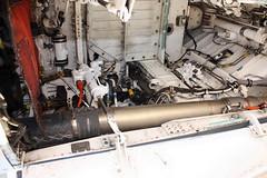 "AV-8B Harrier II Plus (11) • <a style=""font-size:0.8em;"" href=""http://www.flickr.com/photos/81723459@N04/9227686893/"" target=""_blank"">View on Flickr</a>"