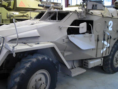 "BTR-40 (10) • <a style=""font-size:0.8em;"" href=""http://www.flickr.com/photos/81723459@N04/9281908633/"" target=""_blank"">View on Flickr</a>"