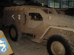 """BTR-40 (1) • <a style=""""font-size:0.8em;"""" href=""""http://www.flickr.com/photos/81723459@N04/9281910103/"""" target=""""_blank"""">View on Flickr</a>"""