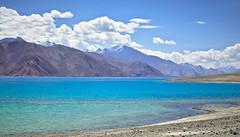 Ladakh2013_26Jun_23 (r_anirban) Tags: india mountain lake landscape kashmir tso himalaya ladakh pangong sonofsoil