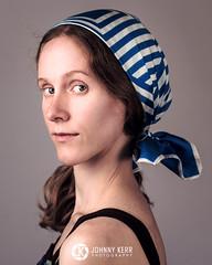 Jodi 03 (Johnny_Kerr) Tags: portrait woman canon natural redhead 5dmkiii 5dmk3 5d3 5dmarkiii 5diii 5dmark3