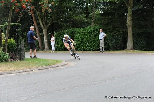 Nieuwelingen Mol Gompel (281)