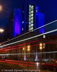 Premier Inn DSC_7594.jpg (Sav's Photo Gallery) Tags: road york city uk people london westminster architecture night cityscape capital illuminations landmark tourist gb iconic yorkroad d7000 savash savashdjemal savsphotogallery