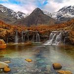 Fairy Pools (6)