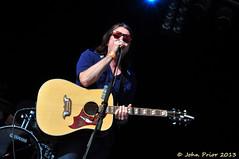 Neil Osborne, 54-40 (John Prior 55) Tags: music ontario burlington festivals parks 5440 rockmusicians neilosborne 2013soundofmusicfestival