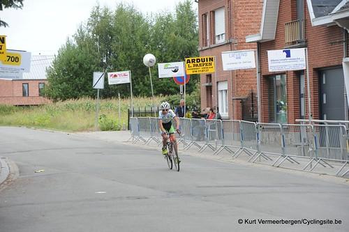 Steenhuffel nieuwelingen & juniores (445)