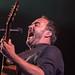 Dave Matthews Band (30 of 48)