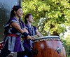 St. Louis Osuwa Taiko Drummers (Adventurer Dustin Holmes) Tags: concert performance performing springfield concerts performances springfieldmissouri taikodrummers springfieldmo 2013 japanesefallfestival stlouisosuwataiko osuwataiko 18thannualjapanesefallfestival stlouistaiko 18thjapanesefallfestival