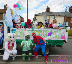 "Maldon Carnival Day • <a style=""font-size:0.8em;"" href=""http://www.flickr.com/photos/89121581@N05/9742096990/"" target=""_blank"">View on Flickr</a>"