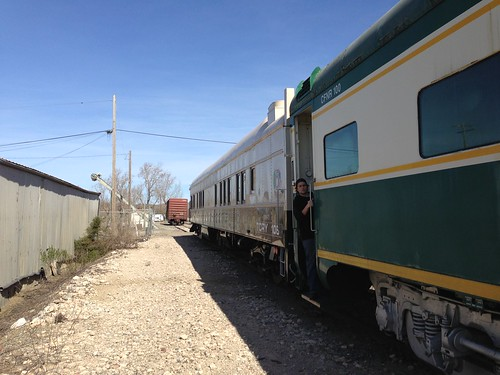 """ac_trains (136) • <a style=""""font-size:0.8em;"""" href=""""http://www.flickr.com/photos/101073308@N06/9833588676/"""" target=""""_blank"""">View on Flickr</a>"""