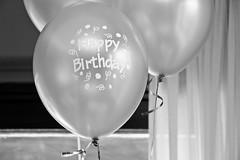 Tamara's 16th Birthday Tea (Infinity Studios) Tags: birthday girls party up booth fun photo klein stream allen dress little tea dom infinity tamara september 16 studios sept yeehaa constantia gorin domenic 2013 yeehaapix cake162013allenbirthdayboothconstantiadomdomenicdressfungorininfinitykleinlittlepartyphotoseptseptemberstreamstudiostamarateaupyeehaayeehaapix
