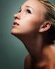 Charlotte (cpatrickmiller) Tags: lighting light portrait beauty fashion youth grid nikon flash sb600 rogue nikkor softbox f28 strobe 105mm lastolite d90 strobist sb900 ezybox