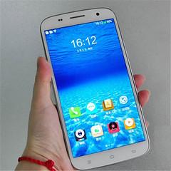 smartphone c7 13mp quadcore 60inch zopo 2gram mtk6589t... (Photo: ZOPO Mobile Phone on Flickr)