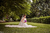wedding dress|奇奇 Audrey (LBY|IMAGE) Tags: wedding portrait woman girl beautiful beauty female canon asian photography nice interesting model dress image sweet chinese taiwan kaohsiung weddingdress dslr 台灣 高雄 美女 外拍 人像外拍 攝影 人像攝影 lby 宏南社區 外拍模特兒 lbyimage