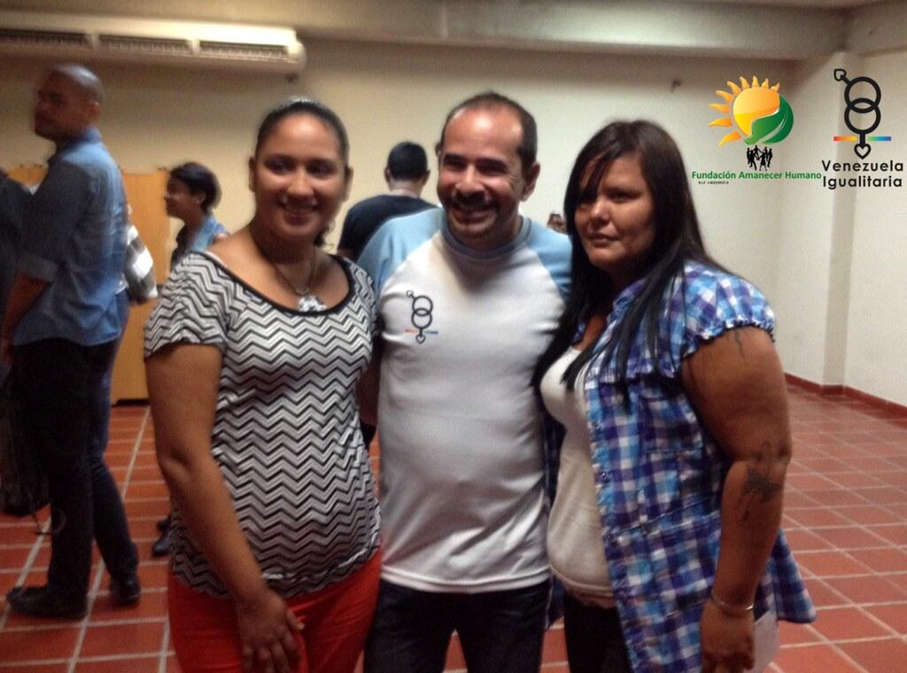 Matrimonio In Venezuela : The worlds most recently posted photos of diversidad and venezuela