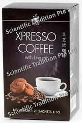 Scientific_Tradition_Beverages_0009 (jg67a) Tags: white green coffee milk singapore tea royal cocoa pure brew midori lingzhi chocky xpresso janniechan anndylian