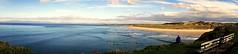 Bundoran from the Cliff (Martina Morris ( Ireland) Thanks for over1,000,000) Tags: ireland sea images surfing surfers bundoran boyle codonegal coroscommon boylecameraclub martinamorris weekendinbundoran