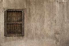 Joe Gunawan Day1_DSC0299 (fotosiamo) Tags: old wallpaper texture metal wall vintage jack nashville daniel sony grunge rusty rusted daniels distillery a7 grungy a7r sonya7 fotosiamo joegunawan fotosiamocom sonya7r joefotosiamo