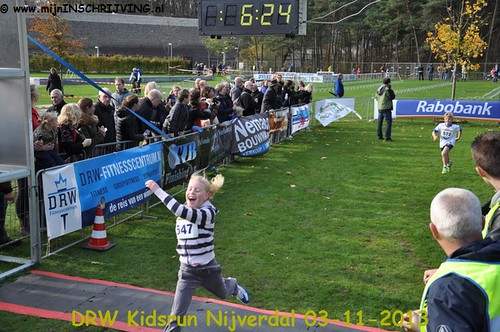 DRW_Kidsrun_Nijverdal_2013_0060