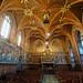 Hôtel de Ville de Bruges_12