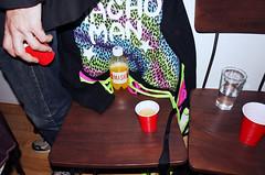 Halloween 2013 (laurenlemon) Tags: party halloween costume october13 laurenrandolph laurenlemon