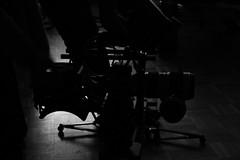 "Photo du tournage du court-metrage ""Les quatre verites""-1-57 (Greg Cervall) Tags: canon court short behindthescenes tournage makingof shortfilm shortmovie courtmtrage canon5dmarkiii gregcervall petitscarabeproductions lesquatrevrits"