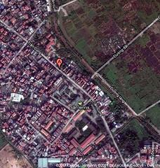 Cho thuê nhà  Cầu Giấy, số 239 Trần Cung, Chính chủ, Giá Thỏa thuận, Chị Vinh, ĐT 0912388342