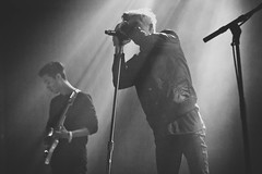 The NBHD (kimberly marie lawson) Tags: california music records rock oregon portland artist band columbia indie pdx crystalballroom neighbourhood alternative 947 nbhd kimberlylawson kimberlypdx jeremyfreedman dec2rem jesserutherford zachabels mikeymargott bryansammis