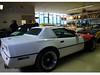 01 Corvette C4 Verdeck Montage ws 01