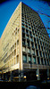Kips Bay Towers by I.M. Pei – December 2013