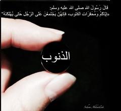 mohakerat sins (nooralkalemat) Tags: islam religion mohammed sins         hadeeth         mohkratsins