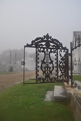 Foggy St John 048