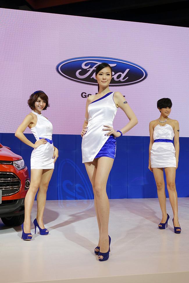 2014台北車展SG篇-004
