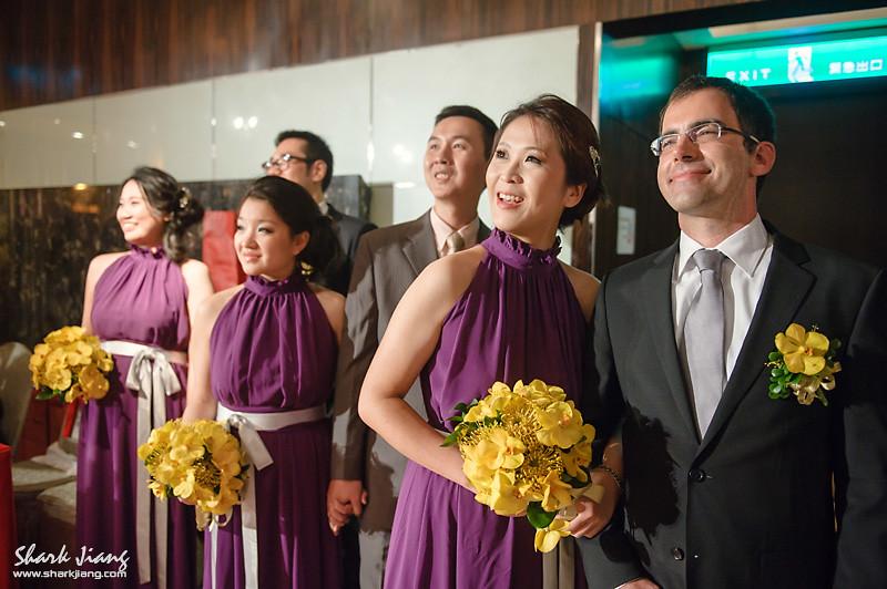 婚攝,晶華,豪園,婚攝鯊魚,婚禮紀錄,婚禮攝影, 2013.11.16-blog-0059