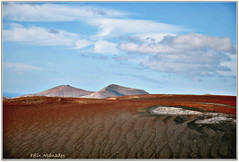 7   Lanzarote,  gano  tu  reto (Félix Abánades) Tags: ruby3 mygearandme mygearandmepremium mygearandmebronze mygearandmesilver mygearandmegold mygearandmeplatinum mygearandmediamond ruby10 tufototureto ruby15 ruby20