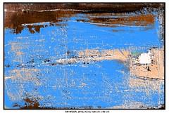 AM MOOR (CHRISTIAN DAMERIUS - KUNSTGALERIE HAMBURG) Tags: orange berlin rot silhouette modern strand deutschland see licht stillleben dock gesicht meer wasser foto fenster räume hamburg herbst felder wolken haus technik blumen porträt menschen container gelb stadt grün blau ufer hafen fluss landungsbrücken wald nordsee bäume ostsee schatten spiegelung schwarz elbe horizont bilder schiffe ausstellung 2012 schleswigholstein figuren frühling landschaften dunkelheit wellen häuser malerei kräne rapsfelder fläche acrylbilder hamburgermichel realistisch 2013 nordart acrylmalerei expressionistisch acrylgemälde auftragsmalerei auftragsbilder kunstausschreibungen kunstwettbewerbe galerienhamburg damerius