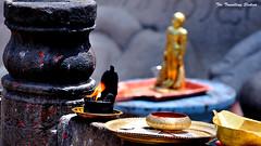 Shravanabelagola (11)