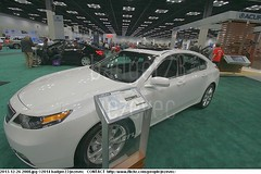 2013-12-26 2008 Indy Auto Show 2014 (Badger 23 / jezevec) Tags: auto show new cars industry make car photo model automobile 2000 forsale image indianapolis year review picture indy indiana automotive voiture kii coche carro specs  current carshow newcar automobili automvil automveis manufacturer 2014  dealers    samochd automvel jezevec motorvehicle otomobil   indianapolisconventioncenter  automaker  autombil automana 2010s indyautoshow bifrei badger23 awto automobili  bilmrke   december2013 giceh 20131226 {vision}:{sky}=0627 {vision}:{outdoor}=0782