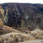 St. Francis dam site thumbnail