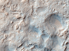 ESP_027834_1755 (UAHiRISE) Tags: mars space science nasa hirise mro