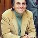 "Carl Sagan • <a style=""font-size:0.8em;"" href=""http://www.flickr.com/photos/35150094@N04/12761663434/"" target=""_blank"">View on Flickr</a>"