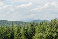 DSC_2903.jpg (Photos by Nate Wilson) Tags: newyork mountains unitedstates places newcomb