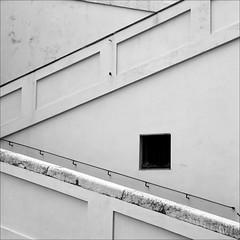 window at stairs (loop_oh) Tags: ocean windows sea france window stairs coast nice frankreich meer mediterranean riviera fenster côte monaco treppe coastline nizza mediterraneansea menton küste treppen kueste frenchriviera côted'azur mittelmeer d'azur coted'azur
