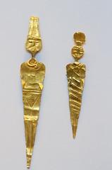 Astarte or Anat (Nick in exsilio) Tags: israel jerusalem goddess fertility canaan oldtestament canaanite pleiades:findspot=687951