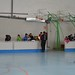 CHVNG_2014-03-08_0936