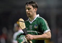 Graeme Mulcahy v Cork 2014