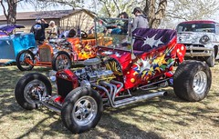 Hot Rods_MG_2849